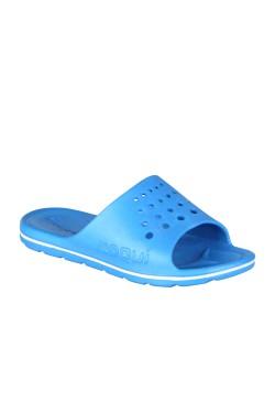Шльопанці LONG (6373_Sea_blue)