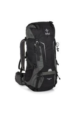Рюкзак Kilpi ELEVATION-U черный 45+5L (IU0008KIBLKUNI)