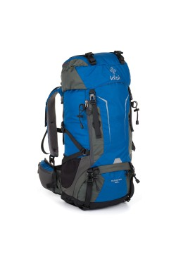 Рюкзак Kilpi ELEVATION-U синий 45+5L (IU0008KIBLUUNI)
