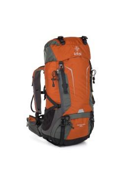 Рюкзак Kilpi ELEVATION-U оранжевый 45+5L (IU0008KIORNUNI)