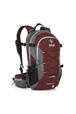 Рюкзак Kilpi PYORA-U красный 20L (IU0009KIREDUNI)