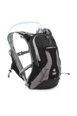 Рюкзак Kilpi CADENCE-U черный 10L (IU0013KIBLKUNI)