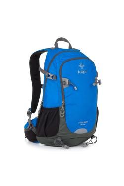 Рюкзак Kilpi TRAMP-U синий 30L (IU0161KIBLUUNI)