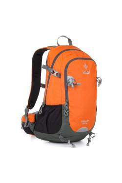 Рюкзак Kilpi TRAMP-U оранжевый 30L (IU0161KIORNUNI)
