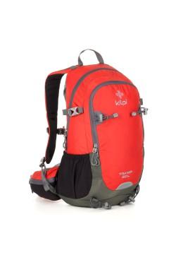 Рюкзак Kilpi TRAMP-U красный 30L (IU0161KIREDUNI)