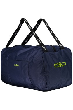 сумка CMP FOLDABLE GYM BAG 25L (39V9787-N943)