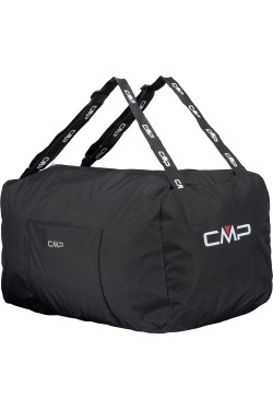 сумка CMP FOLDABLE GYM BAG 25L (39V9787-U901)