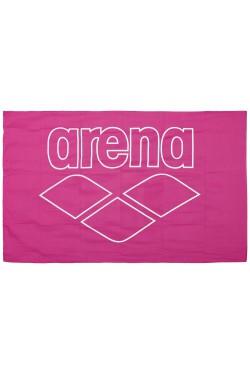 рушник arena POOL SMART TOWEL (001991-910)