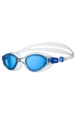 окуляри для плавання arena CRUISER EVO JUNIOR (002510-710)