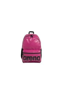 рюкзак arena TEAM BACKPACK 30 BIG LOGO (002478-900)