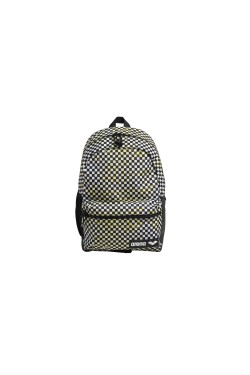 рюкзак arena TEAM BACKPACK 30 ALLOVER (002484-130)