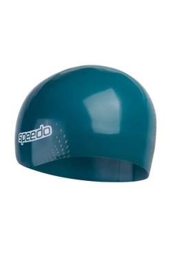 ШАПОЧКА для плав. SPEEDO FASTSKIN CAP AU BLUE/GOLD (8-08216D697)