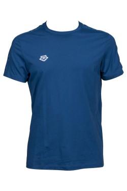 футболка arena M T-SHIRT TEAM (001231-777)