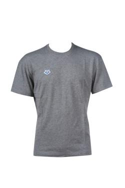 футболка arena UNI T-SHIRT (003073-520)