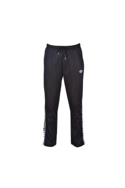 брюки спортивные arena M STRAIGHT TEAM PANT (003075-501)