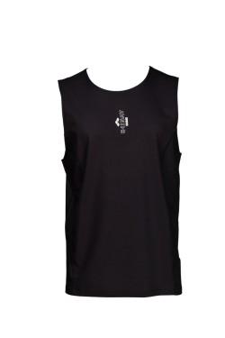 футболка arena ARENA AVNIER SLEEVELESS SHIRT (003215-500)