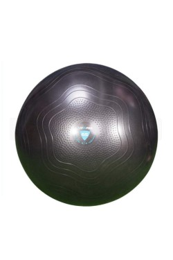 Фитбол укрепленный LivePro ANTI-BURST CORE-FIT EXERCISE BALL (LP8201-75)