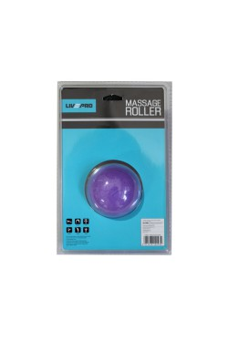 Мячик для масажу  Livepro  MUSCLE ROLLER BALL (LP8501-v)