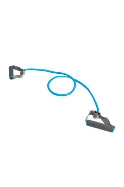 Эспандер трубчатый LiveUp TONNING TUBE (LS3201-Hb)
