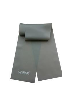Эспандер лента LiveUp TPE BAND (LS3204-SSg)