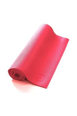 Коврик для йоги LiveUp PVC YOGA MAT (LS3231-04p)