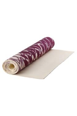 Коврик для йоги  Maxed  YOGA MAT  розовый  (LS3231-04pm)