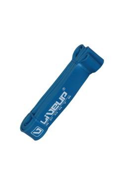Резина для подтягивания LiveUp LATEX LOOP (LS3650-2080Hb)