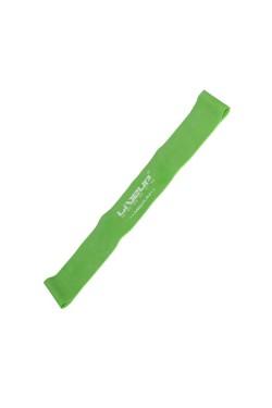 Фитнес резинка LiveUp LATEX LOOP (LS3650-500Mg)