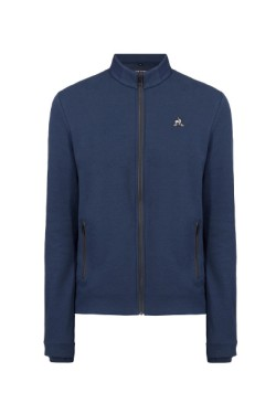 реглан Le Coq Sportif TECH FZ SWEAT N1 (1910754-LCS)