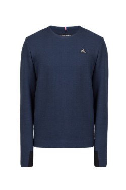 реглан Le Coq Sportif TECH CREW SWEAT N1 (1911678-LCS)
