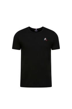 футболка Le Coq Sportif ESS TEE SS N°2 M (1921913-LCS)