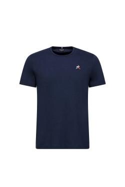 футболка Le Coq Sportif ESS TEE SS N°2 M (1921914-LCS)