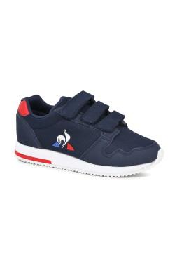 кросівки (дитячі) Le Coq Sportif JAZY PS (2010112-LCS)