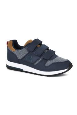 кросівки (дитячі) Le Coq Sportif JAZY CLASSIC PS (2010119-LCS)
