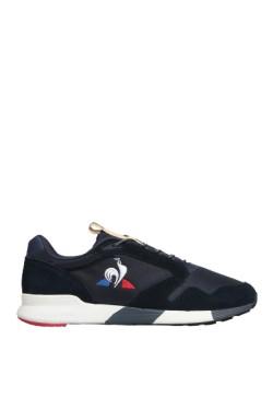 кросівки Le Coq Sportif OMEGA X (2010171-LCS)