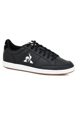 кеды Le Coq Sportif COURT CLAY BOLD (2010227-LCS)