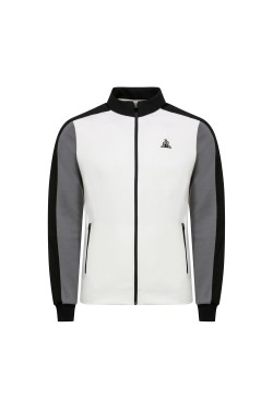реглан Le Coq Sportif TECH FZ SWEAT N°2 M (2010451-LCS)