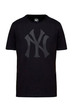 футболка 47 Brand MLB NEW YORK YANKEES (544089JK-FS)