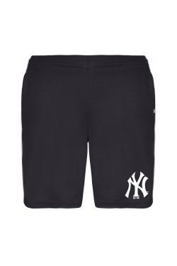 шорты 47 Brand NY YANKEES IMPRINT GRAFTON SHO (544164-FS)