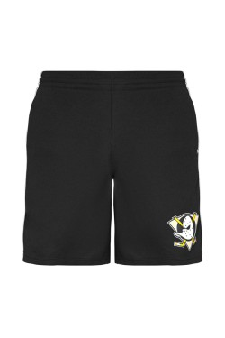 шорты 47 Brand ANAHEIM DUCKS IMPRINT GRAFTON  (544493-FS)