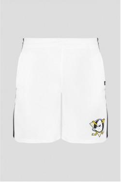 шорты 47 Brand ANAHEIM DUCKS IMPRINT GRAFTON  (544494-FS)