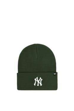 шапка 47 Brand MLB NY YANKEES HAYMAKER '47 CU (B-HYMKR17ACE-DG)