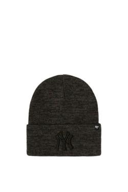 шапка 47 Brand MLB NEW YORK YANKEES (B-TBNCL17XXE-CC)