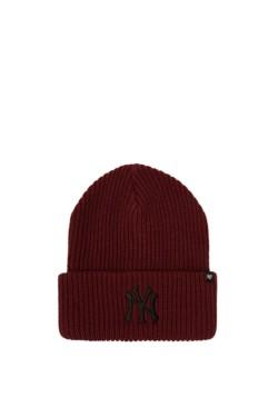 шапка 47 Brand MLB NEW YORK YANKEES (B-UPRCT17ACE-KM)