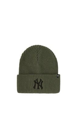 шапка 47 Brand MLB NEW YORK YANKEES (B-UPRCT17ACE-MS)