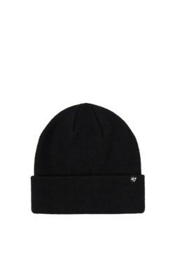 шапка 47 Brand RAISED '47 CUFF KNIT (BL-KN00ACE-NY)