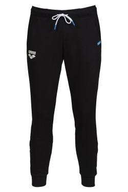 брюки спортивные arena W TE FLEECE PANT (003779-500)