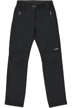 брюки (детск.) CMP KID G LONG PANT (30A1465-U901)