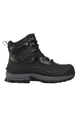 ботинки CMP HACRUX SNOW BOOT WP (30Q4567-U901)