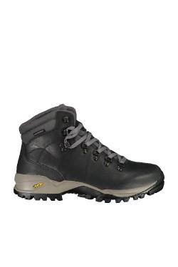 ботинки CMP ASTHERIAN TREKKING SHOES WP (30Q4647-U423)